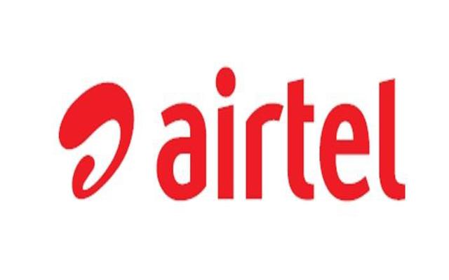 Airtel Recharge Codes