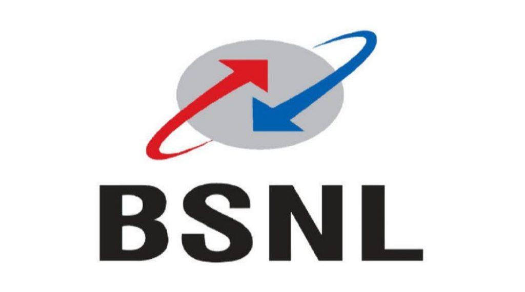 BSNL Balance Check Number