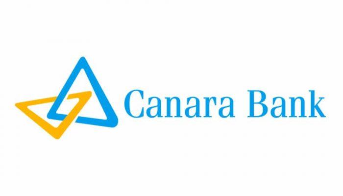 Canara Bank Balance Check