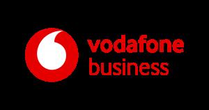 Vodafone Recharge Plan
