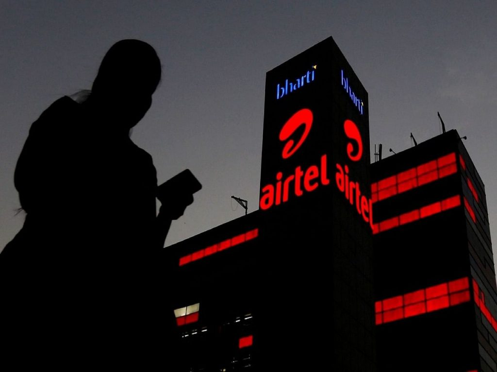 How to Deactivate Call Forwarding in Airtel