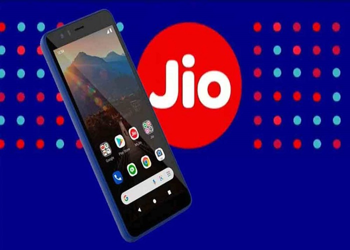 How to Port JIO Mobile Number