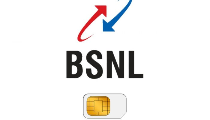 How to Know BSNL Number